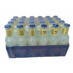 Kas Limon 24 x 20 cl