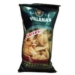 Villanas Kono BBO 3d 125 gr