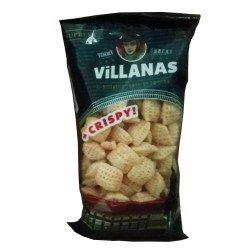 Villanas Cuadradito...