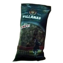 Villanas Paloma Choco 120 gr