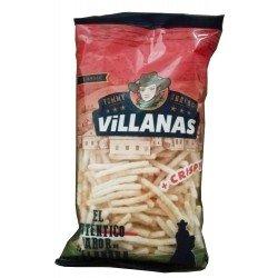 Villanas Pajita Ketchup 100 gr
