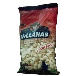 Villanas Paloma Butter 90 gr