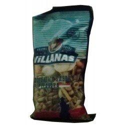 Villanas Tex-Mex 135 gr