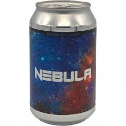 Castelló Nebula 33 cl