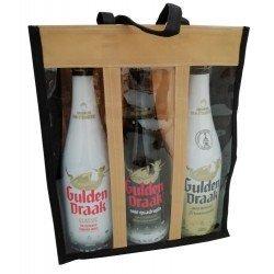 Pack Degustación Gulden...