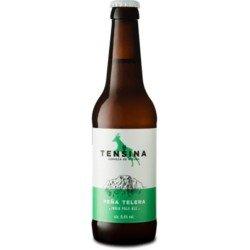 Tensina Peña Telera 33 cl