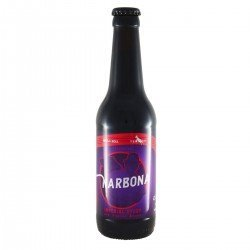 Brew & Roll Narbona 33 cl