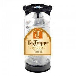 La Trappe Tripel Keykeg 20...