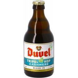 Duvel Triple Hop Cashmere...