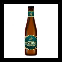Gouden Carolus Hopsinjoor...