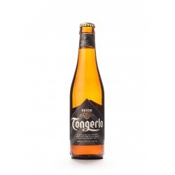 Tongerlo Prior Tripel 33 cl.