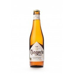 Tongerlo Blonde 33 cl.