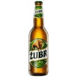 Zubr 50 cl
