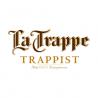 LA TRAPPE